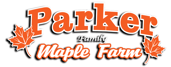 Parker Family Maple Farm